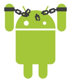 rootear-android-samsung-galaxy-s