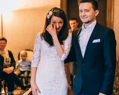 Portfolio - Hochzeitsfotografie und Hochzeitsreportagen