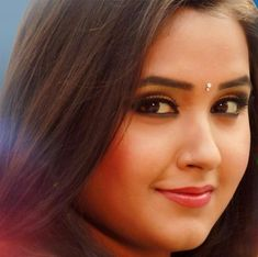 Kajal Raghwani Movies List: Hits, Flops, SuperHit Films List, Old/New Bhojpuri Films, Lead Star Cast - MT Wiki Providing Kajal Raghwani All Bhojpuri movies list View Bhojpuri Actress Kajal Raghwani Filmography. Bhojpuri Actress, Star Actress, Actress Pics, Beautiful Bollywood Actress, Most Beautiful Indian Actress, Beautiful Actresses, Beauty Full Girl, Beauty Women, Beauty Girls