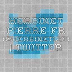 HERBINET _ Pierre_Fr (@HERBINET123) | Twitter
