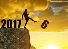 Happy-New-Year-2017-Best-SMS-Quotes-Images.jpg (476×344)