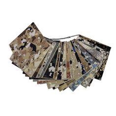 Epoxy Flooring contractor in Houston installs commercial and retail epoxy floors. Contact us for cost effective epoxy floor installation. Epoxy Floor, Floor Colors, White Vinyl, Concrete Floors, Houston, Home Appliances, Flooring, Bench, India
