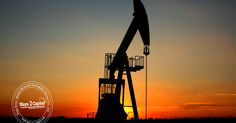 Crude oil futures ended lower in the domestic market on Monday as investors and speculators stuck to a cautious approach
