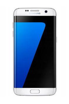 11 Samsung Ideas Samsung Samsung Galaxy Smartfon