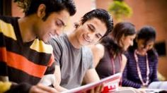 Looking to take the GRE? Learn more about the test and about how we train for the test.
