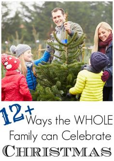 Here are some family christmas traditions that your children will think are magical and will remember long until they pass them on to their kids! Christmas Food Gifts, Family Christmas, Christmas Traditions, Christmas And New Year, All Things Christmas, Christmas Themes, Christmas Holidays, Christmas Crafts, Merry Christmas