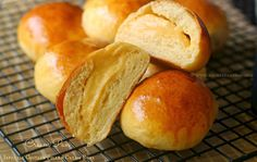 Folks, I am back with another delicious bread this month! This month's host is Jenni of Pastry Chef Onlinewho chose 'stuffed breads' as the theme and I was absolutely thrilled. Imagine all the delicious stuffed breads that I was going to discover! Everyone was just as excited as I was on our baking group. For...