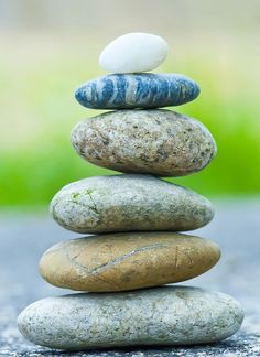 50 De Intrebari Care Te Vor Pune Pe Ganduri : Fii productiv : Dezvoltare personala si productivitate