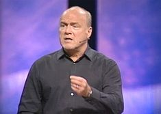 Greg Laurie on Why Bible Prophecy Makes No Mention of America