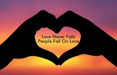 love failure quotes hd wallpaper