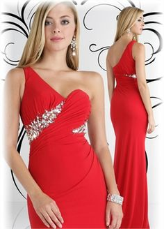 www.partydresshop.com offer party dress,evening dress,on sale,free shipping $155