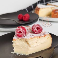 Mascarpone Cake, Buffet, Desserts With Biscuits, Brunch, Cake Factory, Mini Cakes, Flan, Yummy Cakes, Sweet Treats