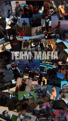 Gta Mafia, Mafia 3, Rp Ideas, Semper Fi, Grand Theft Auto, Streamers, Minecraft, Spain, Wallpaper