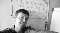 Joni Svärd | Viestintäkonsultti | joni.svard (at) cocomms.com | +358 50 547 3258