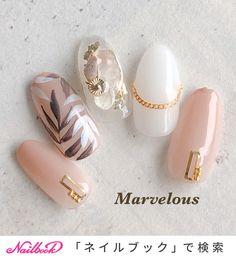 - Marvelous No 4506795 Nail Art Hacks, Easy Nail Art, Cool Nail Art, Red Nail Designs, Gel Designs, Stiletto Nail Art, Manicure E Pedicure, Asia Nails, Japanese Nail Art