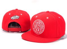Cheap Vans Snapback Hat (7) (40072) Wholesale | Wholesale Hip Hop Streetwear Brands , discount $5.9 - www.hatsmalls.com http://digitalthreads.co