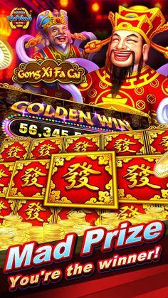 Free Casino Slot Games, Online Casino Slots, Online Casino Games, Online Gambling, Slot Online, Doubledown Casino, Play Casino, Live Casino, Casino Bonus