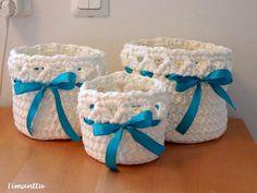 Koreja ja kes�inen tunika Interior Decorating, Children, Crochet, Blog, Tunic, Young Children, Boys, Kids, Ganchillo