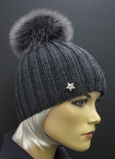 Šablóny na výrobu brmbolcov, 3 ks Winter Hats, Knitting, Fashion, Moda, Tricot, Fashion Styles, Breien, Stricken, Weaving