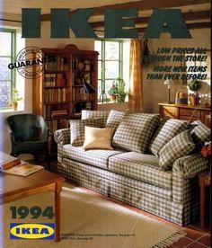 17 best 90s trends images in 2016 apartment design interior rh pinterest com