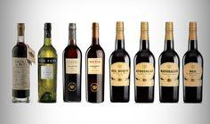 "González Byass en ""Andalucía, tierra de vinos… y de sabores"" https://www.vinetur.com/2014090516643/gonzalez-byass-en-andalucia-tierra-de-vinos%E2%80%A6-y-de-sabores.html"