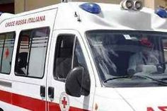 Umbria: #Anziano #investito da #un'auto: è in prognosi riservata (link: http://ift.tt/2caJRSi )