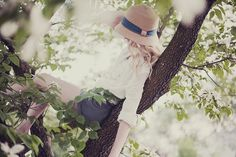 vintage times by Sarah Lyn Love, via Flickr