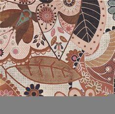#Mainzu #Verona Decor Print Beige 20x20 cm   #Porcelain stoneware #Decor #20x20   on #bathroom39.com at 31 Euro/sqm   #tiles #ceramic #floor #bathroom #kitchen #outdoor