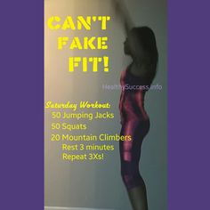 Seniors Are Getting Medicare Deductibles & Co-Pays Covered Saturday Workout, Muscular Endurance, Stress Less, Circuit Training, Healthy Choices, Business Women, Squats, Fitspo, Fitness Models
