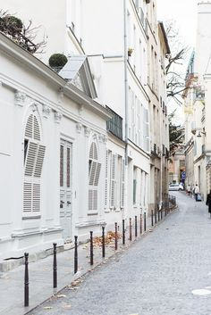 Paris, France Place Saint-Sulpice