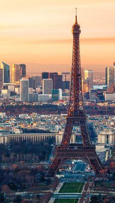City+Of+Paris+France+iPhone+5.jpg 640×1,136 pixels