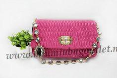2cec7eb6118 Cheap Miu Miu Wallet Cornflower Blue UK Outlet Online   Miu Miu Bag Outlet    Pinterest   Miu miu wallet, Miu miu and Outlets