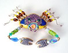 Jewelry Ten