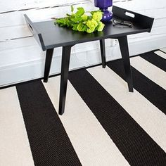 Shop Wayfair.co.uk for all the best Black Rugs. Enjoy Free Shipping on most stuff, even big stuff.