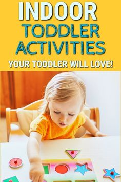 The Ultimate Guide to Independent Activities for Toddlers in Childcare or at Home Educational Activities For Toddlers, Fun Activities, Parenting Toddlers, Social Emotional Development, Toddler Development, Toddler Milestones, Play Ideas, Childcare, Kids Playing