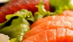 Salmone e tonno in insalata Spa, Stuffed Peppers, Vegetables, Food, Canning, Meal, Stuffed Pepper, Eten, Vegetable Recipes