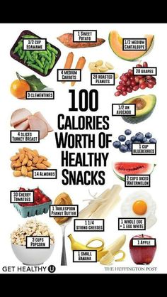 100 calorie snacks for a healthy life, 100 calorie snacks for healthy livi . - 100 calorie snacks for a healthy life, 100 calorie snacks for healthy living 100 calorie snacks for - 100 Calorie Snacks, Low Calorie Recipes, Low Calorie Diet Plan, 1000 Calorie Diets, 5 2 Diet Plan, 1500 Calorie Meal Plan, Under 300 Calorie Meals, Low Calorie Foods List, 100 Calorie Workout