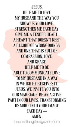 12 Happy Marriage Tips After 12 Years of Married Life Marriage Prayer, Godly Marriage, Marriage Relationship, Marriage Tips, Happy Marriage, Love And Marriage, Christian Marriage Quotes, Quotes Marriage, Healthy Marriage