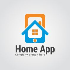 logo apps construccion - Cerca amb Google