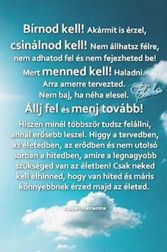 Positive Thoughts, Karma, Einstein, Sad, Spirit, Student, Humor, Motivation, Words