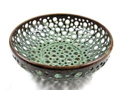 handmade ceramic pottery - Google Search