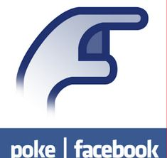"""How can I """"un-poke"""" someone who I mistakenly poked? Unfortunately, you can't """"un-poke"""". Most people will just ignore a poke anyway. Facebook Mobile App, Facebook View, Facebook Users, Facebook Profile, Find Facebook, Facebook Avatar, Facebook Platform, Friends List, Socialism"""