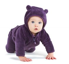 a86a87752 107 Best Baby Boy Clothes Online India images in 2019 | Kid outfits ...