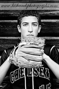 senior portrait ideas for baseball players | Baseball High School Senior Portraits, His Hands Photographs
