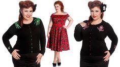 The Curvy Gurl - Fashion For Curvy Women