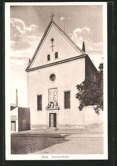 City Žatec / Saaz | Ústecký kraj / Region Aussig | old Postcards Old Postcards, World, City, Painting, Czech Republic, Door Entry, Postcards, Painting Art, Cities