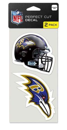 Hot Atlanta Falcons 2 Pk Color Decal Set | Best NFL Accessories, NFL  supplier