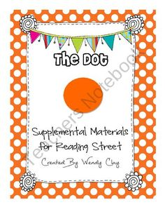 337 Best Reading Street First Grade Resources images in 2018
