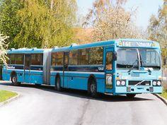 '1982-88 Ikarus 196 (Volvo В10М-55) Volvo, Busa, Trains, Transportation, Cars, Trucks, Europe, Today Morning, Nostalgia