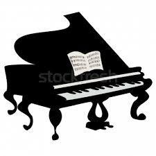 """Képtalálat a következőre: """"zongora rajz"""""""